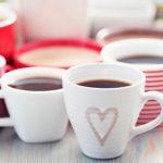 Cómo reducir el café y tomar menos cada día hasta eliminarlo por completo