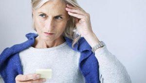 Cómo reforzar la memoria naturalmente