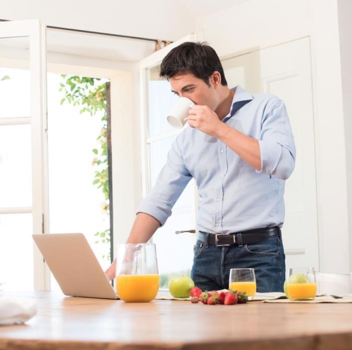 consejos-rendir-trabajo-alimentacion