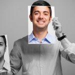 5 formas de fomentar el pensamiento positivo