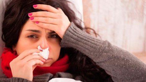 consejos-sintomas-resfriado