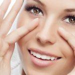 Cómo tonificar el rostro adecuadamente con masajes