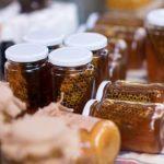 Cómo conservar y almacenar la miel correctamente