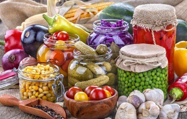conservacion-verduras