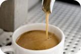 consumo-excesivo-cafeina