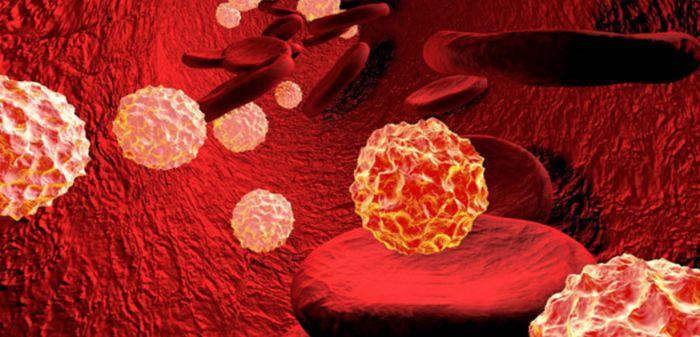 Contagio del enterovirus