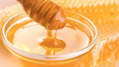 ¿Cuándo no está aconsejado el consumo de miel?