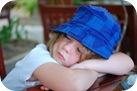 contraindicaciones-siesta