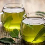 Cuándo no es recomendable beber té verde
