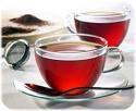 Contraindicaciones té rojo