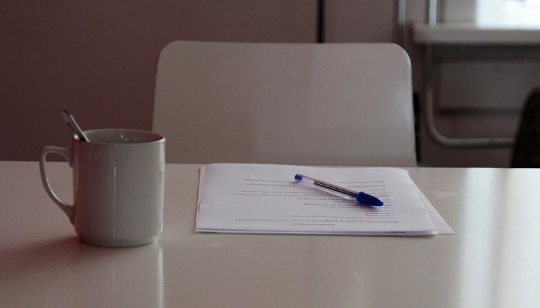 Antes de contratar un seguro médico: lo que debes tener en cuenta