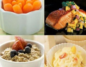 Como controlar colesterol