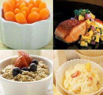 Cómo controlar el colesterol
