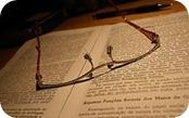 Cómo controlar y estabilizar la miopía