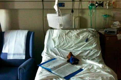Qué son los copagos en el seguro médico