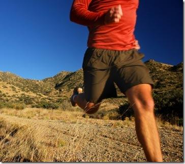 Los beneficios de practicar ejercicio físico