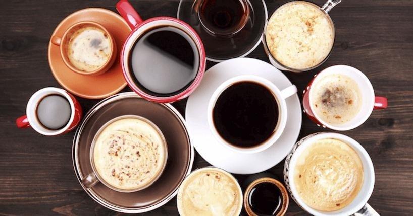 creencias-cafe