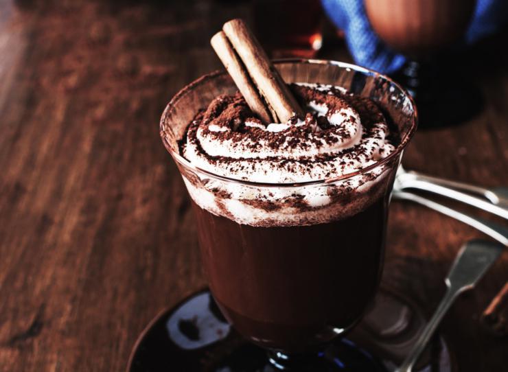 crema-cafe-chocolate