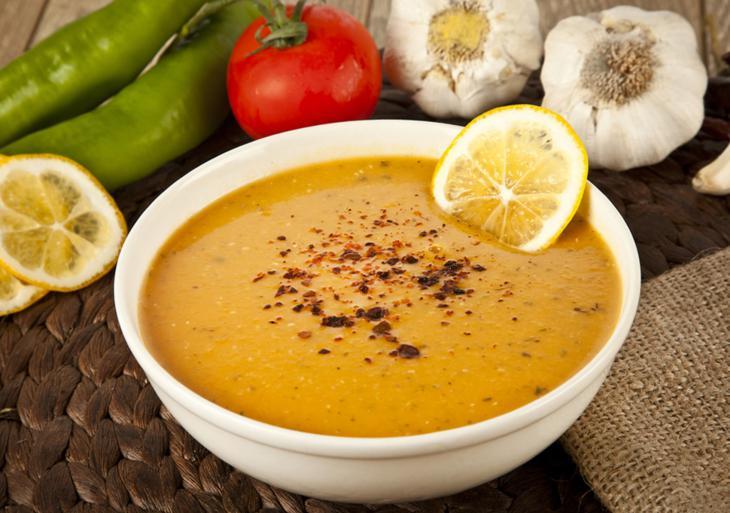 crema-hortalizas