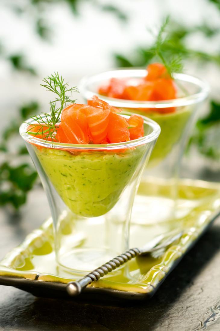 crema-salmon-aguacate
