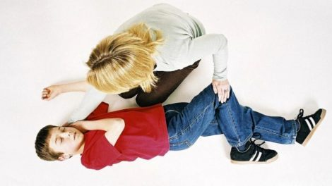 Descubre qué es la crisis epiléptica