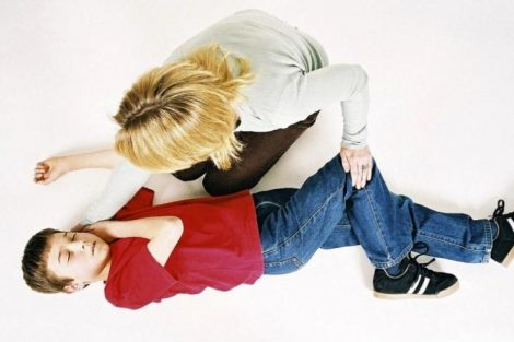¿Qué es una crisis epiléptica?