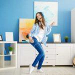 El baile, fuerza interior y exterior. Sus increíbles beneficios