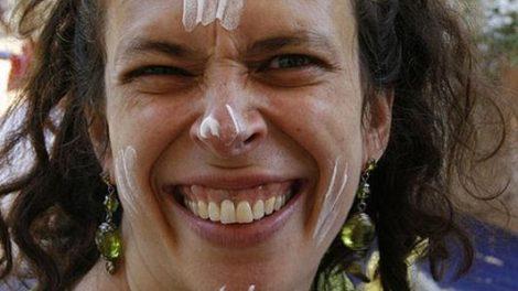 ¿Cuándo aplicar el fotoprotector sobre la piel?