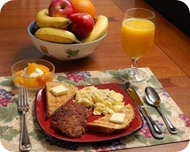 cuantas-comidas-hacer-al-dia