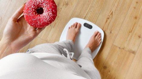 Por qué no todas las calorías engordan igual