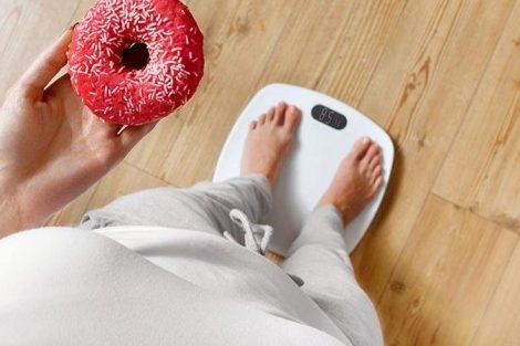 Cuánto engorda cada caloría y por qué no todas engordan igual