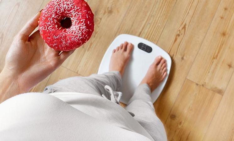 ¿Cuánto engorda cada caloría?