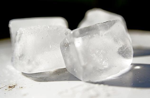 cubitos-hielo