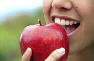 Por qué cuidar de la salud bucodental. Principales tratamientos