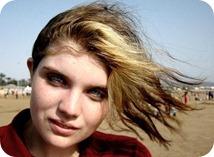 Consejos para cuidar tu pelo en verano y cómo protegerlo