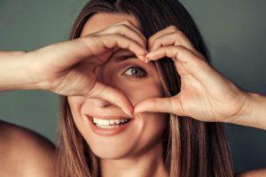 Cómo cuidar el contorno de ojos