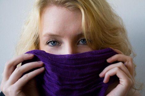 Consejos para cuidar la voz cuando hace frío