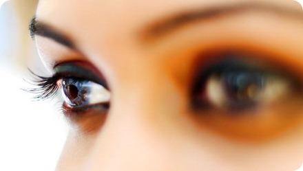 Como cuidar los ojos fácilmente