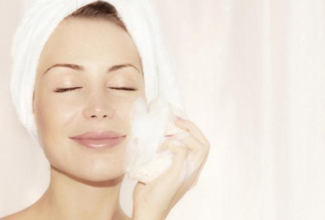 Consejos para el cuidado de las pieles grasas