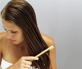 cuidar-el-cabello-en-otonyo
