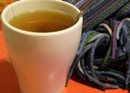 Cómo curar la gastritis naturalmente