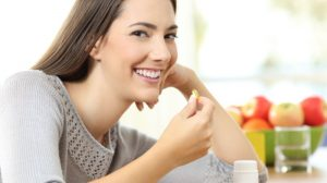 Cómo curar el higado graso