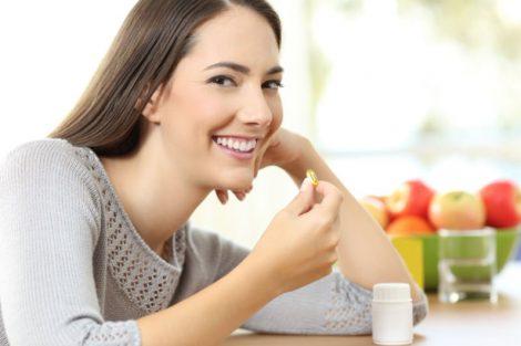 Cómo curar el hígado graso y cómo prevenirlo o evitarlo
