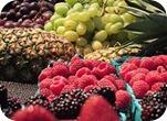 curas-frutas