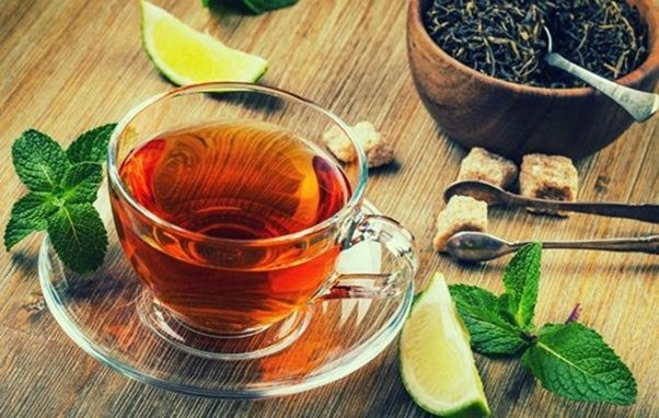 darjeeling-receta