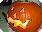 decorar-calabaza-halloween