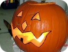 decorar-calabaza-halloween