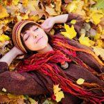 Cómo fortalecer tus defensas para la llegada del otoño