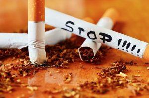 Cómo dejar de fumar: 10 consejos útiles para dejar el tabaco