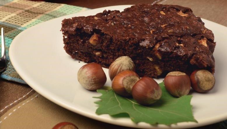 delicias-chocolate-castanas-receta